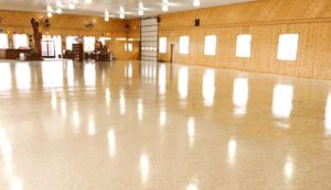 Garage Floor, Epoxy Floor, Floor Coating, Epoxy Flooring