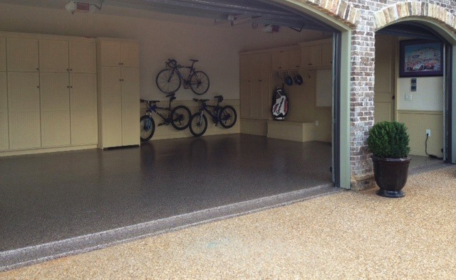 Garage Floor Coating, Epoxy Floor, Garage Floor Epoxy, Concrete Sealer, Concrete Repair